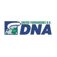 No Corners | ICT-projecten | DNA