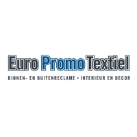 No Corners | ICT-projecten | Euro Promo Textiel