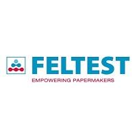 No Corners | ICT-projecten | Feltest