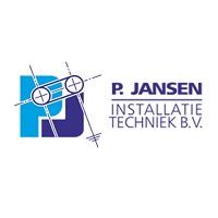 No Corners | ICT-projecten | P. Jansen Installatietechniek bv