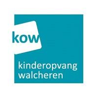 No Corners | ICT-projecten | Kinderopvang Walcheren