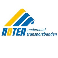 No Corners | ICT-projecten | Noten transportbanden
