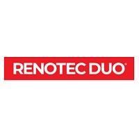 No Corners | ICT-projecten | Renotec Duo