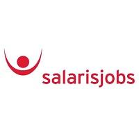 No Corners | ICT-projecten | Salarisjobs