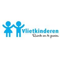 No Corners | ICT-projecten | Vlietkinderen
