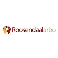 No Corners | ICT-projecten | Roosendaal Arbo