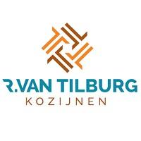 No Corners | ICT-projecten | Van Tilburg Kozijnen