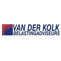 No Corners | ICT-projecten | Van der Kolk Belastingadviseurs