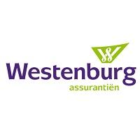 No Corners | ICT-projecten | Westenburg