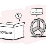 ICT - ABC | maatwerk software