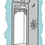 ICT - ABC | Back-up en herstel