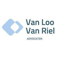 Van Loo Van Riel | Klanten No Corners