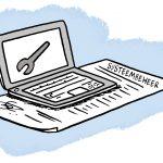 ICT uitbesteden of niet?